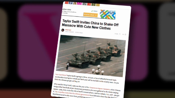 Gossip website Gawker is expected to go through a relaunch.