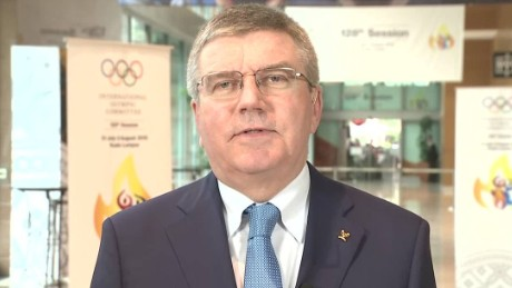 ioc president thomas bach interview_00000000