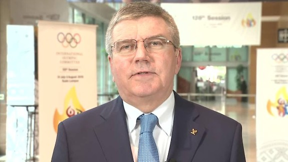 ioc president thomas bach interview_00000000.jpg