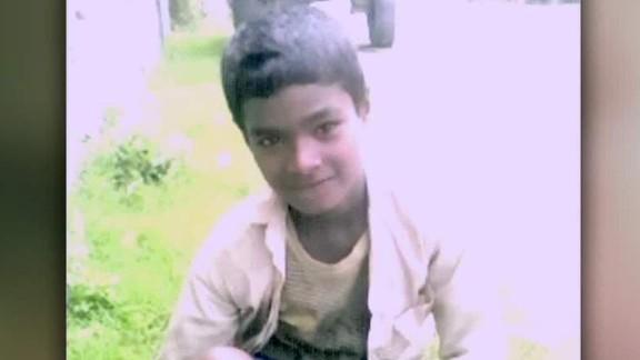 agrawal nepal boy murdered sacrifice_00000628.jpg