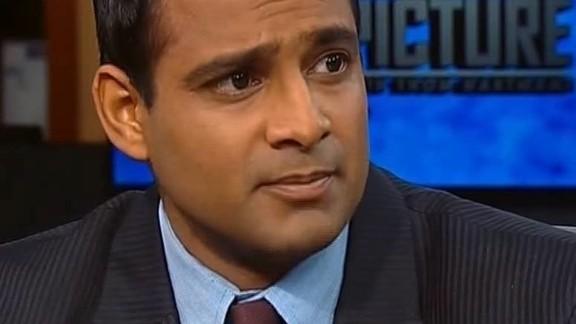 Vijay Das
