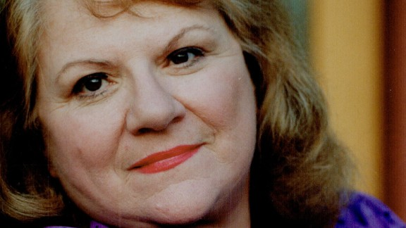 "Ann Rule, the author of such true-crime books as ""The Stranger Beside Me"" and ""Every Breath You Take,"" died on July 26. She was 83."