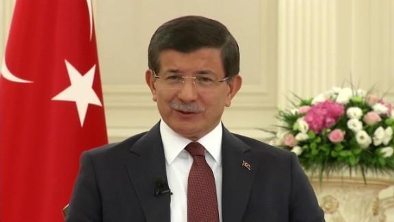 intv turkey amanpour Ahmet Davutoglu isis_00014105.jpg
