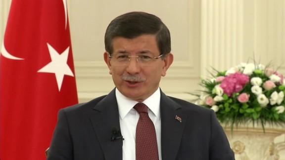 intv turkey amanpour Ahmet Davutoglu isis_00005817.jpg