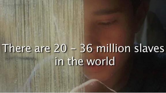 human trafficking report pkg labott _00000327.jpg