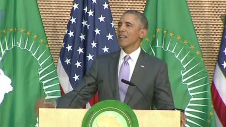 Obama Africa third term president AR ORIGWX_00004611