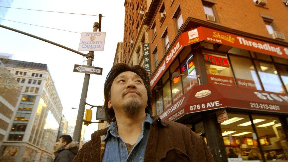 "<strong>""The Mind of a Chef"" season 3</strong>: CNN's Anthony Bourdain produces this series that takes viewers inside the world of culinary artist and restaurateur David Chang. <strong>(Netflix) </strong>"