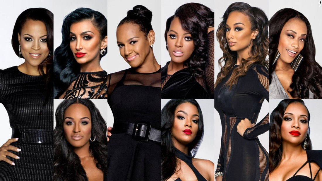 "<strong>""Basketball Wives L.A."" season 4 premiere</strong>: Shaunie O'Neal, ex-wife of Shaquille, will be all up in the action in this season of the reality show about the women on the sidelines of pro athletes' lives. <strong>(Hulu) </strong>"