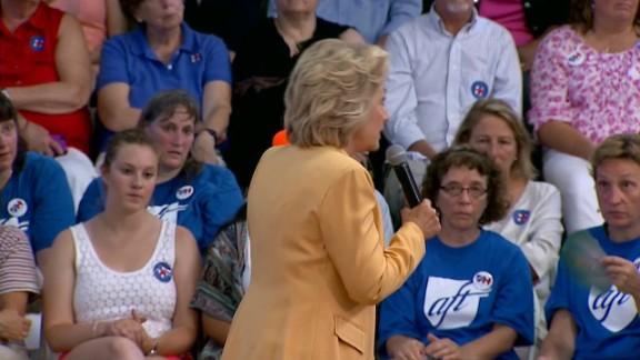 Hillary Clinton Keystone Pipeline_00002504.jpg