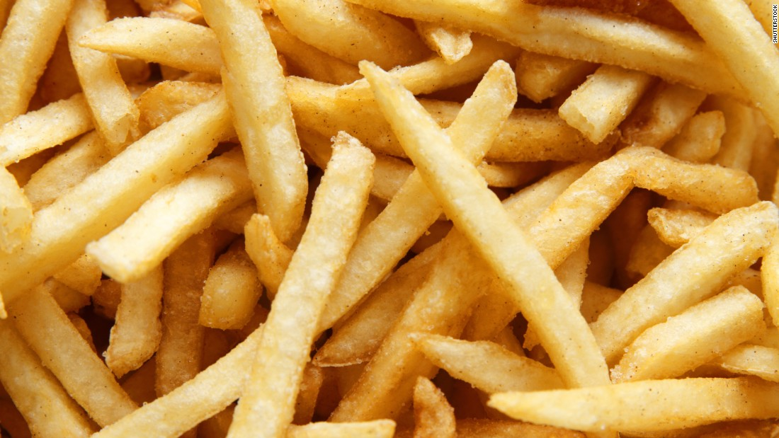 Americans have made huge strides in improving their diet by eliminating trans fats -- although much of that is due to changes in the manufacturing process.