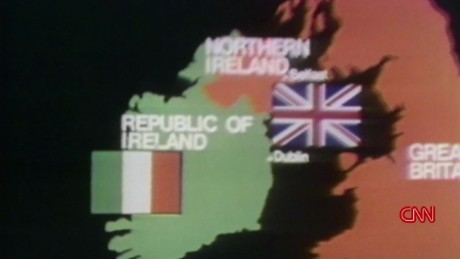 seventies bloody sunday northern ireland_00001025.jpg