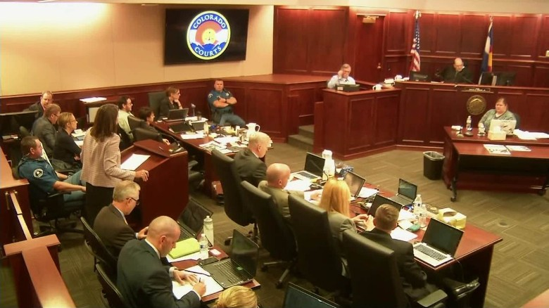 james holmes father court testimony _00001305