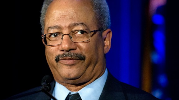 U.S. Rep. Chaka Fattah was convicted on federal corruption charges on Tuesday, June 21. The Philadelphia Democrat was tied to a host of campaign finance schemes, according to the Department of Justice.