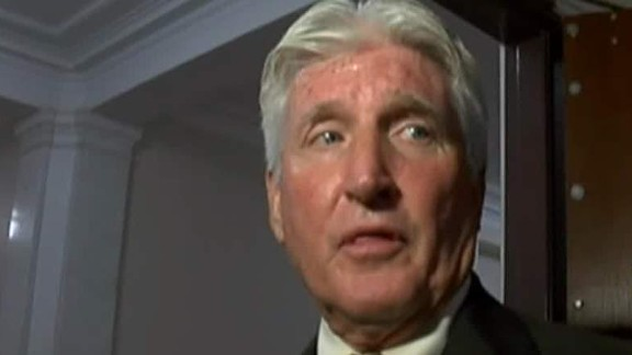 ray tensing attorney responds to murder indictment sot nr _00001319.jpg