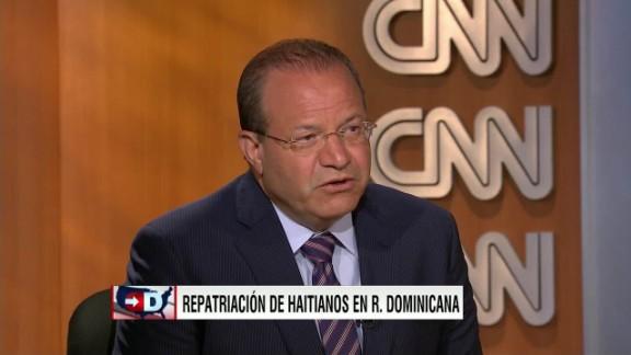 exp cnne domincan republic ambassador interview_00002001.jpg