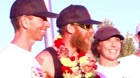 iron cowboy james lawrence completes ironman challenge dnt_00003220.jpg