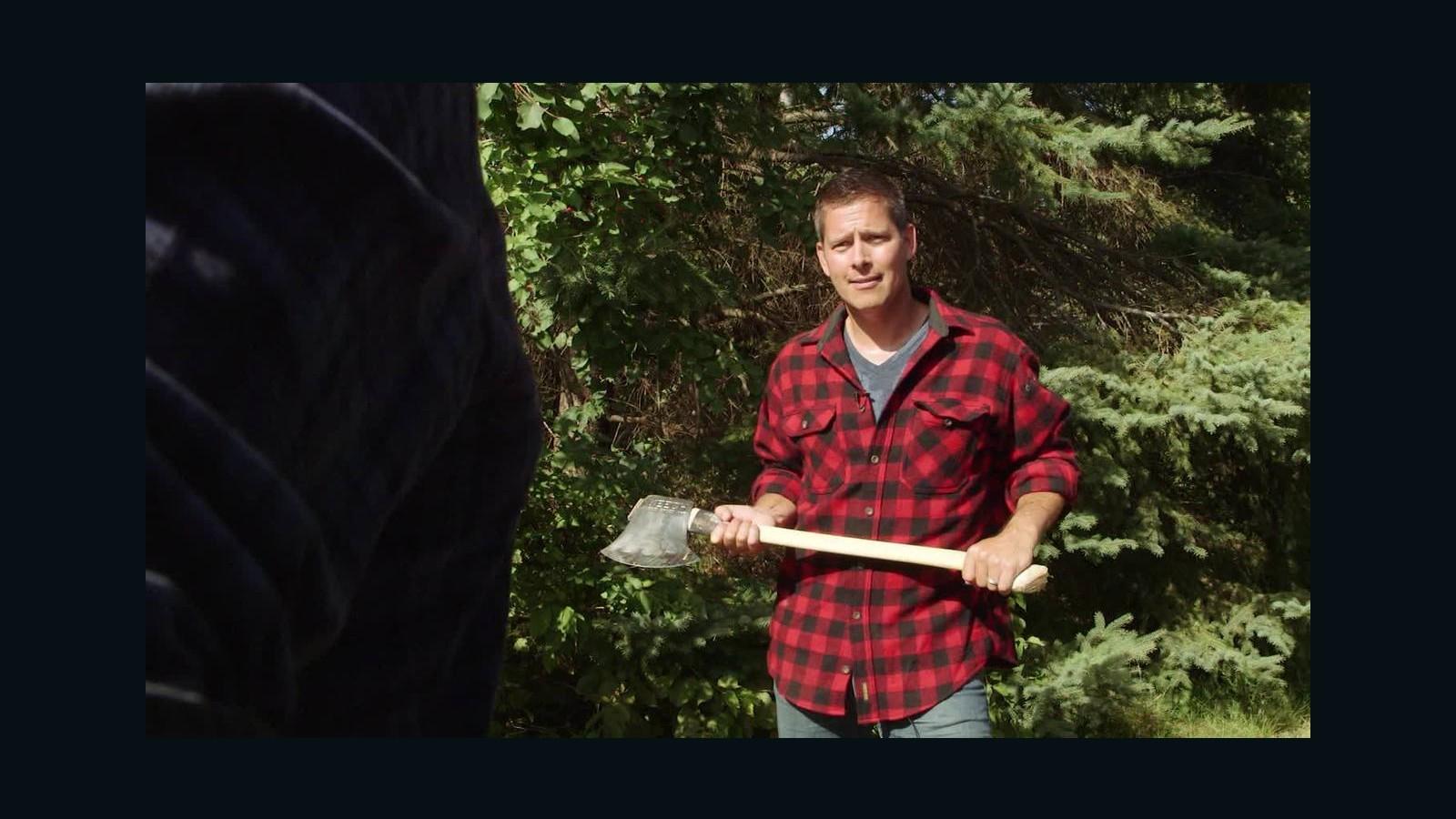 being moody the lumberjack congressman cnnpolitics