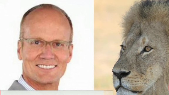 dentist faces backlash after killing lion young ac_00000110.jpg