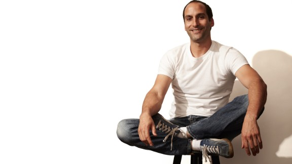 The game's creator Elan Lee previously worked for Microsoft and has founded several start-ups.