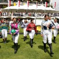 goodwood ladies day 5