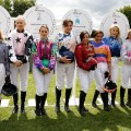 goodwood ladies day