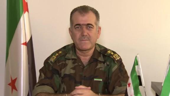 abdul jabbar akidi free syrian army intv amanpour_00000000.jpg
