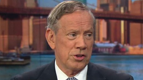 Pataki: No tax dollars for Planned Parenthood