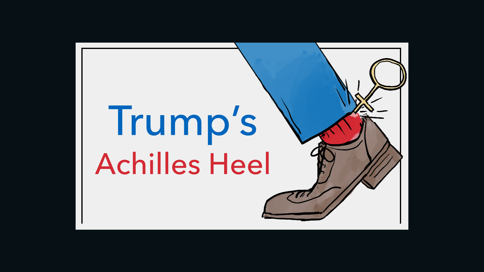safety culture the achilles heel of The english language is the world's achilles heel april 3, 2018 712am edt filtering especially when conversations touch on culture and intimate beliefs.