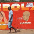 03 ebola epidemic 0731 RESTRICTED
