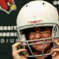 Jen Welter female coaches