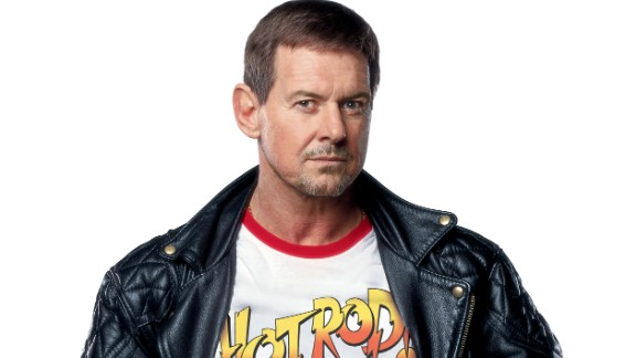 Former professional wrestler and actor Roddy Piper died on July 31, his agent Jay Schachter told CNN. Piper was 61.