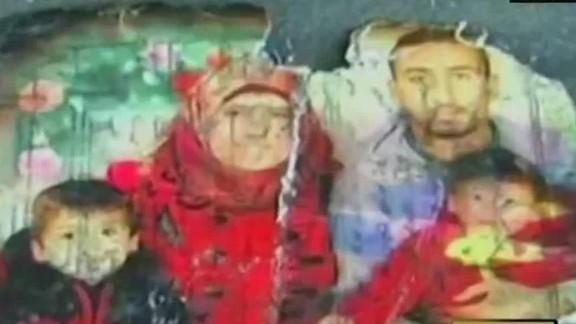 palestinian toddler killed lee pkg_00001802.jpg