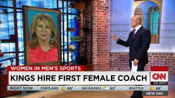 Sacramento Kings hire first female coach_00003220.jpg