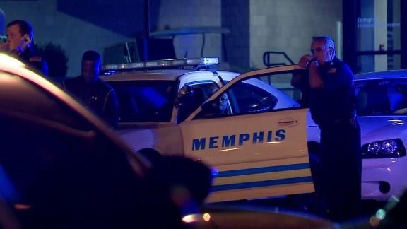 memphis officer killed traffic stop bts_00001610.jpg