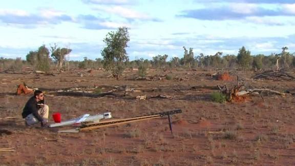 australia farming drones labi pkg_00021418.jpg