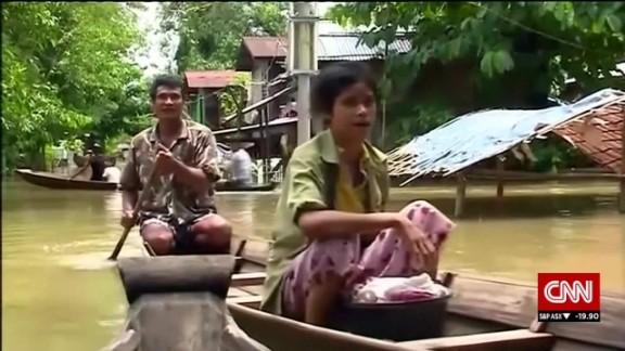coren myanmar flooding_00000113.jpg