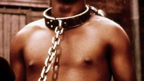 American actor LeVar Burton played the Gambian slave Kinta Kunte in the 1977 TV series. A&E Networks will be rebooting the series, with Burton as co-producer.