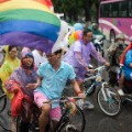 vietnam hanoi pride march 2015 05