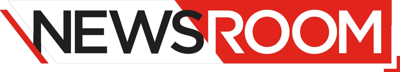 CNN Newsroom - CNN