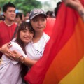 vietnam hanoi pride march 2015 06