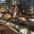 Exterior Rendering_Dusk Cropped-a