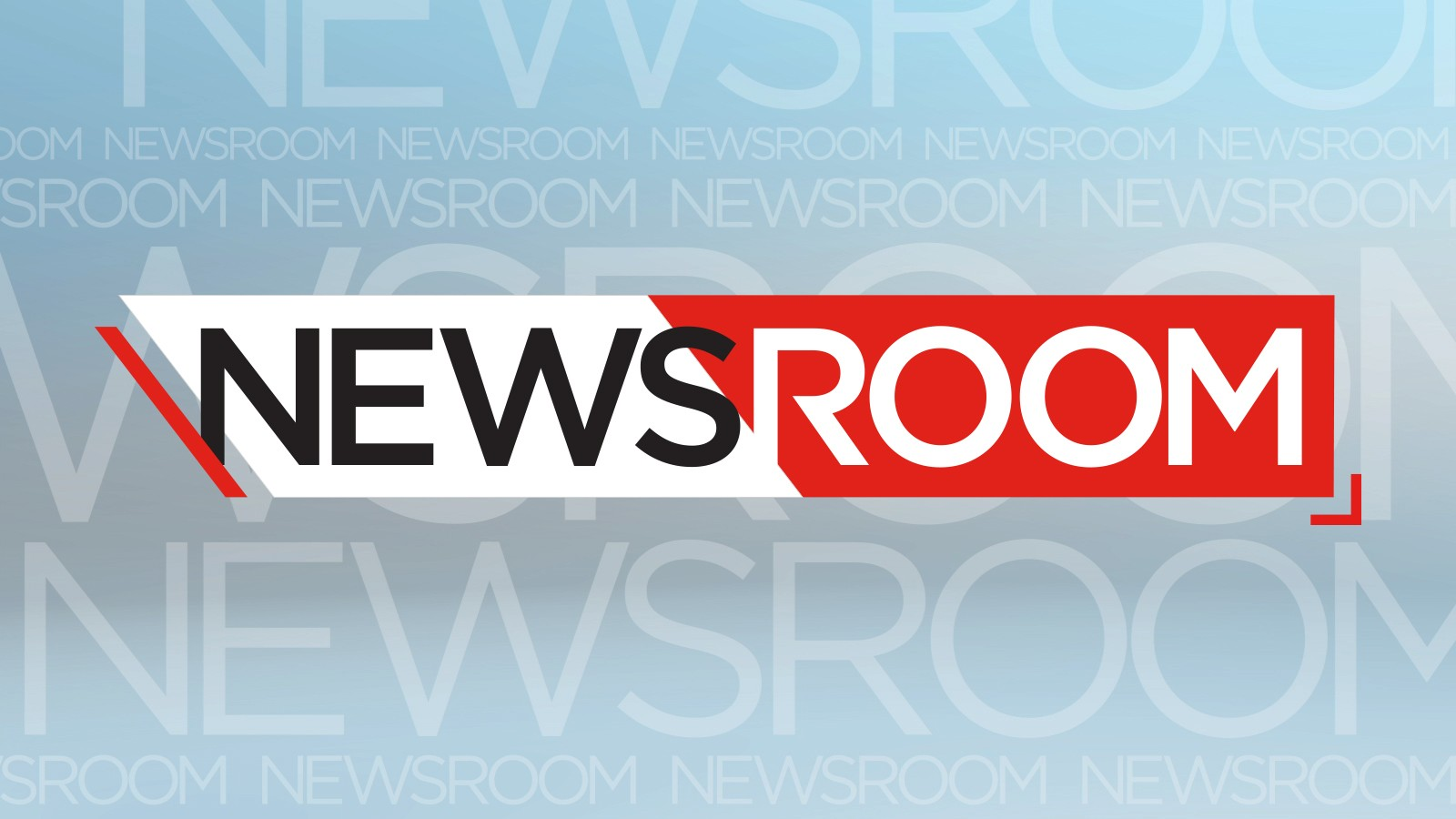 Cnn News Room Com
