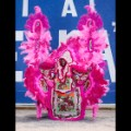 02 cnnphotos mardi gras indians RESTRICTED
