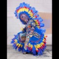 08 cnnphotos mardi gras indians RESTRICTED