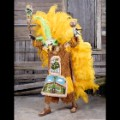 10 cnnphotos mardi gras indians RESTRICTED