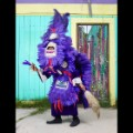 16 cnnphotos mardi gras indians RESTRICTED