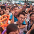 vietnam hanoi pride march 2015 08