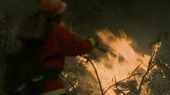 california wildfire update elam dnt lead_00001111.jpg