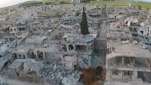us air cover syria rebels starr dnt tsr _00015224.jpg