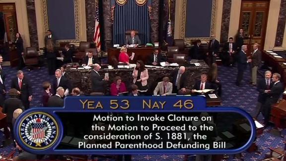 Planned Parenthood defunding vote fails_00001414.jpg